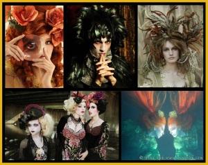 Nina Collage2